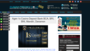 Agen 1s Casino Deposit Bank BCA, BRI, BNI, Mandiri, Danamon