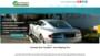 Auto Shipping Pros | Vehicle Shipping & Relocation | Enclosed Auto Transport