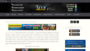Menjadi Master Judi Online Dadu