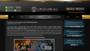 Fenomena Judi Casino Online Betroseksualitas