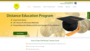 Gold Buying Training | Quick & Easy Gold Buying Training Course | Learn To Profit From Gold