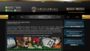 Asiknya Berjudi Live Casino Online