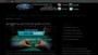 penggemar-permainan-poker-online