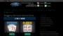 Penggemar Permainan Domino Online