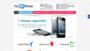 laga Iphone 6 billigt i Göteborg. reparera display eller utför iPhone 6 reparation