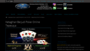 Ketagihan Berjudi Poker Online Tepecaya