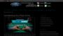 Cara Membuat Akun Poker Online