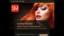 Sydney Makeup - Sydney's Favourite Wedding Makeup Artist