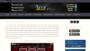 Judi Online Ion Casino