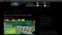 Bermain Judi Dengan Mudah di Agen Poker Online