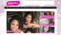 Celebrity Gossip| Latest Gossip |Hottest Gossip |