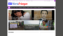 Portal Berita Ciamis, Tasikmalaya dan Priangan