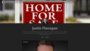 Justin Flanagan  Real Estate Agent Locates Homes for Sales in Katy Texas