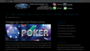 Keteggangan Bermain Poker online