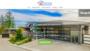Garage Door Company in Cupertino