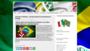 come investire in brasile