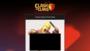 Clash of Clans Online Gem Generator