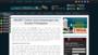 SBOBET Online Untuk Kesenangan dan Sumber Pendapatan