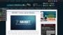SBOBET Online Jaman Modern