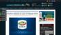 Prediksi Udinese vs Lazio 15 Februari 2015