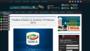 Prediksi Cesena vs Juventus 16 Februari 2015