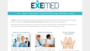 ExeMed Occupational Health
