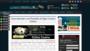 Cara bermain Live Roulette di Agen Casino Online