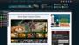 Situs Agen Casino Online