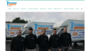 London Removals company - Reliable Moving company London and all UK