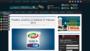 Prediksi Juventus vs Atalanta 21 Februari 2015