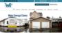 ISA Claims - Public Adjusters Boca Raton, FL