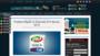 Prediksi Napoli vs Sassuolo 24 Februari 2015