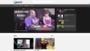 DeafTV Video Network