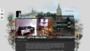 Noclegi Przemyśl - Apartamenty - Noclegi w Przemyślu -