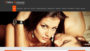 Strefa Doznań | Libido, powiększanie biustu, potencja, bielizna erotyczna