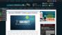Bermain SBOBET Online Lewat Android