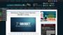 Membayar Deposit Untuk Bermain SBOBET Online