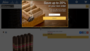 Get discounted cigars here