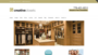 Custom Closets Atlanta | Alpharetta | Roswell | Johns Creek