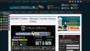 SBOBET Online - Bermain Taruhan Secara Online