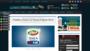 Prediksi Chievo Vs Roma 8 Maret 2015