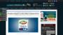 Prediksi Napoli vs Inter Milan 9 Maret 2015