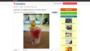 Barman-ki z mobilnym barem