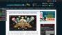 Judi Online Casino Blackjack Indonesia