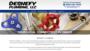 Deshefy Plumbing LLC
