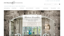 Furniture Store Atlanta | Alpharetta | Kennesaw | Suwanee | Marietta