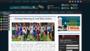 Strategi Menang di Judi Bola Online