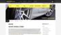 niche targa wheels rims review at m2motorsportinc