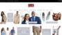 Men & Womens Suit Store Atlanta   Roswell   Alpharetta   Johns Creek