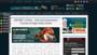 SBOBET Online - Hati-hati Kecanduan Taruhan di Agen Bola Online